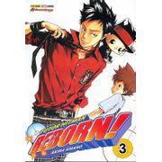 -manga-tutor-hitman-reborn-03