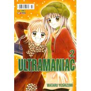 -manga-Ultramaniac-02