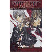 -manga-vampire-knight-01