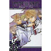 -manga-vampire-knight-03
