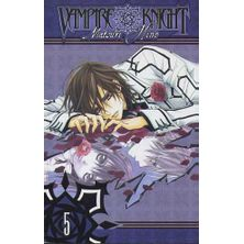 -manga-vampire-knight-05