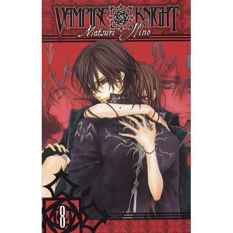 -manga-vampire-knight-08