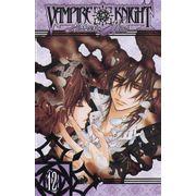 -manga-vampire-knight-12