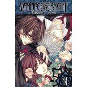 -manga-vampire-knight-14
