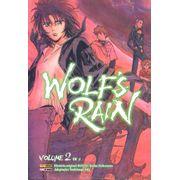 -manga-wolfs-rain-02