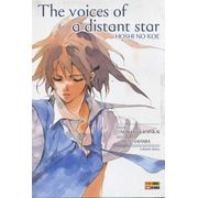 -manga-voices-distant-star