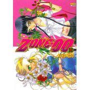-manga-zone-00-05