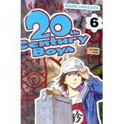 -manga-20th-century-boys-06