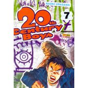 -manga-20th-century-boys-07