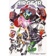 -manga-air-gear-19