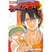 -manga-beelzebub-07