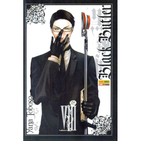 -manga-black-butler-08