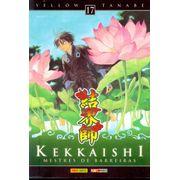 -manga-kekkaishi-17