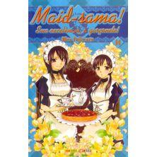 -manga-maid-sama-14
