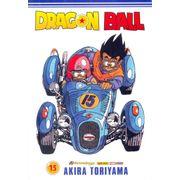 -manga-dragon-ball-panini-15