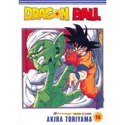 -manga-dragon-ball-panini-16