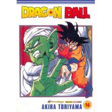 -manga-dragon-ball-panini-16