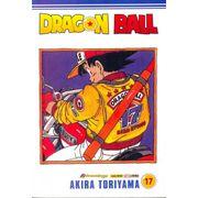 -manga-dragon-ball-panini-17