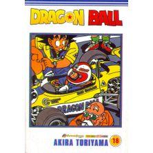-manga-dragon-ball-panini-18
