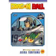 -manga-dragon-ball-panini-19