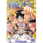 -manga-one-piece-panini-45