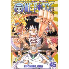 -manga-one-piece-panini-45