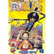 -manga-one-piece-panini-46