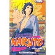 -manga-naruto-pocket-38