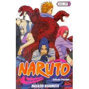 -manga-naruto-pocket-39
