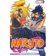 -manga-naruto-pocket-40