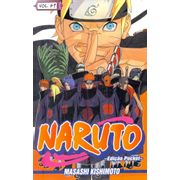 -manga-naruto-pocket-41