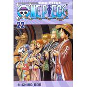 -manga-one-piece-panini-22