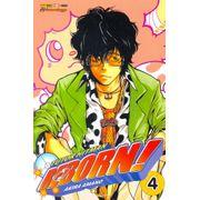 -manga-tutor-hitman-reborn-04