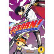 -manga-tutor-hitman-reborn-05