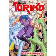 -manga-toriko-03