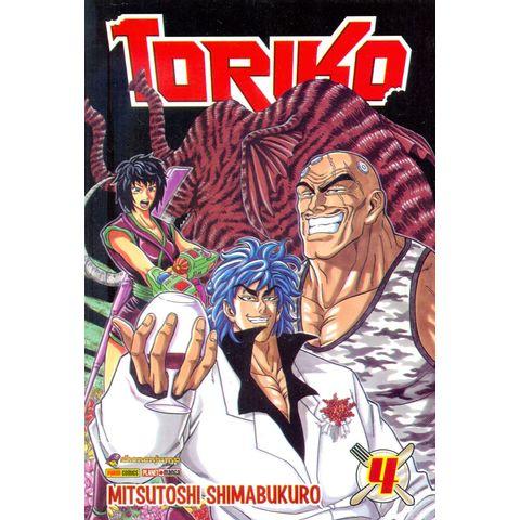 -manga-toriko-04