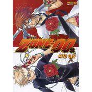 -manga-zone-00-01