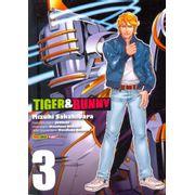 -manga-tiger-e-bunny-03
