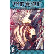 -manga-vampire-knight-18