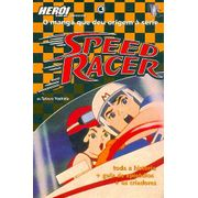 -manga-speed-racer-conrad