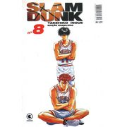 -manga-slam-dunk-08