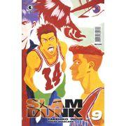 -manga-slam-dunk-09