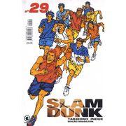 -manga-slam-dunk-29