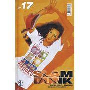 -manga-slam-dunk-17