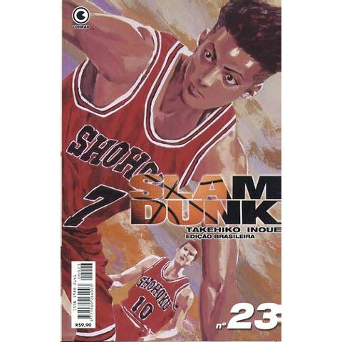 -manga-slam-dunk-23