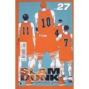 -manga-slam-dunk-27