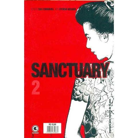-manga-Sanctuary-02