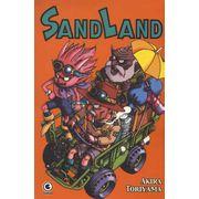 -manga-sandland