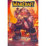-manga-warcraft-lendas-01