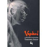 -manga-vagabond-hist-musashi-04